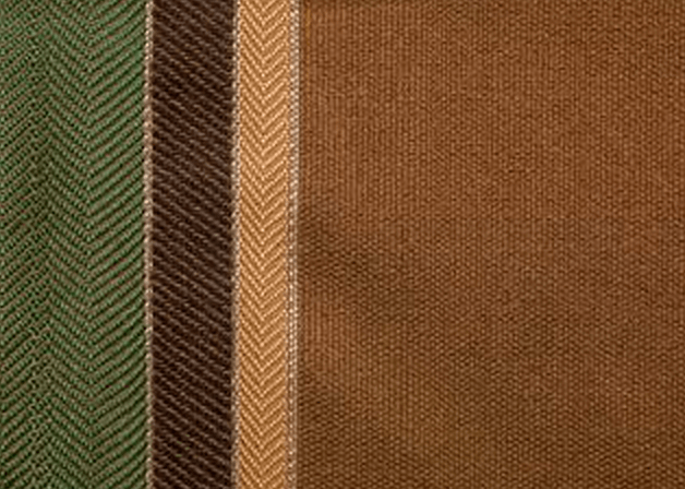 1ba2e1a5ae Choosing The Right Upholstered Fabric