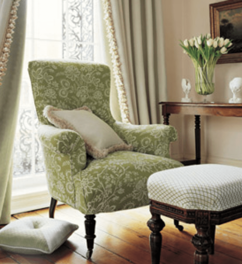 Furniture To Buy: 3 Tips For Deciding Whether To Reupholster Your Furniture