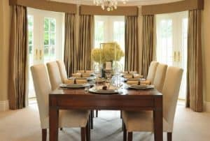 Wood Dining room tabletop